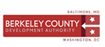 Berkeley County Development Authority