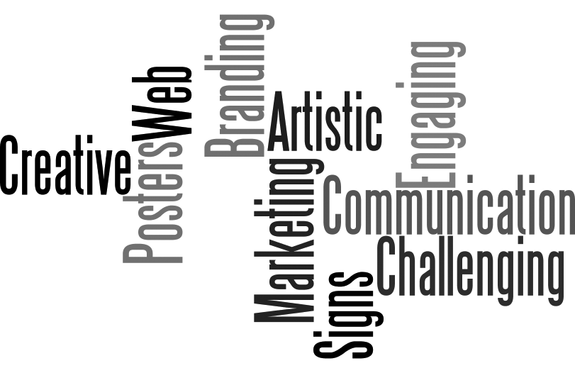 Word cloud Multimedia Publishing