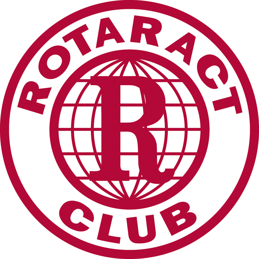 Rotoract Club Logo