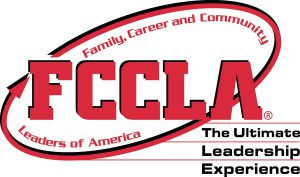 WVFCCLA State Competitive Events and Spring Conference @ Ripley, WV