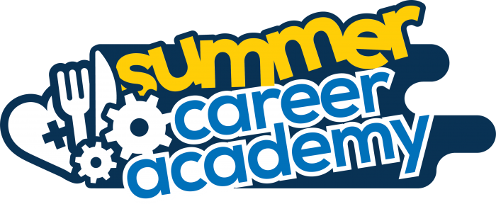 Summer Career Academy