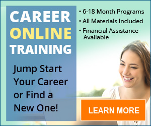 ed2go career training classes