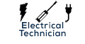 Electrical Technician