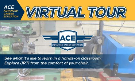 ACE Virtual Tour